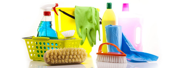 Domestic Cleaning Company Worksop Cleaners